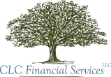 CLC Financial Services